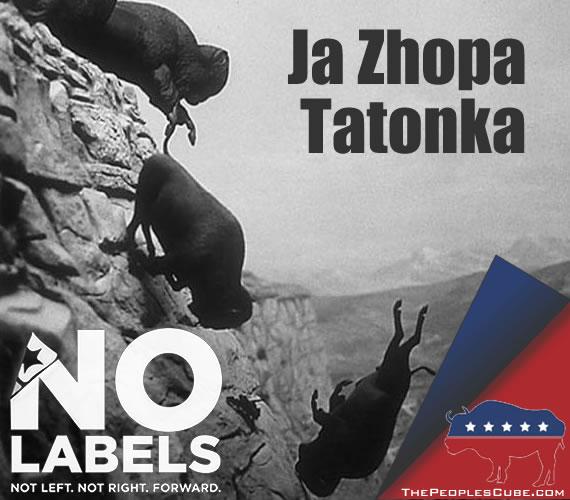 No-Labels.jpg