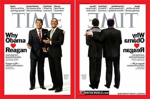 Obama_Reagan_Time.jpg