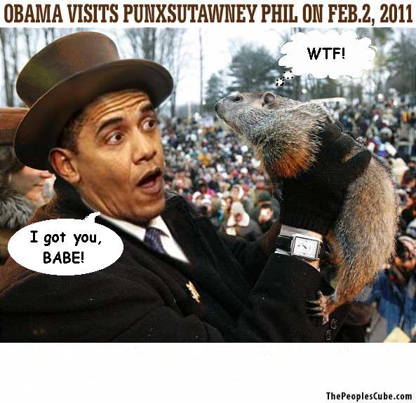 Groundhog_Day_Obama1.jpg