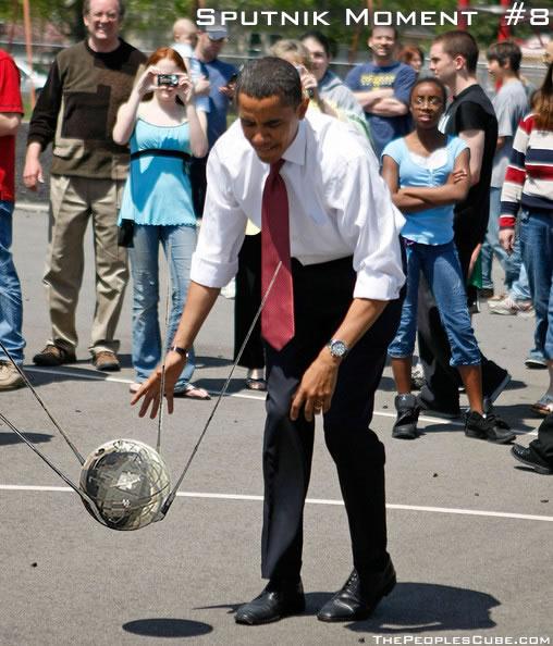 Obama_Sputnik_Moment-8.jpg