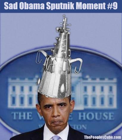 sad-obama-sputnik-moment.png