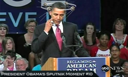 Obama-Flip-Off-sputnik-moment.jpg