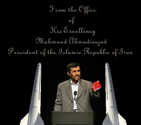 mahmoud_ahmadinejad_01.jpg