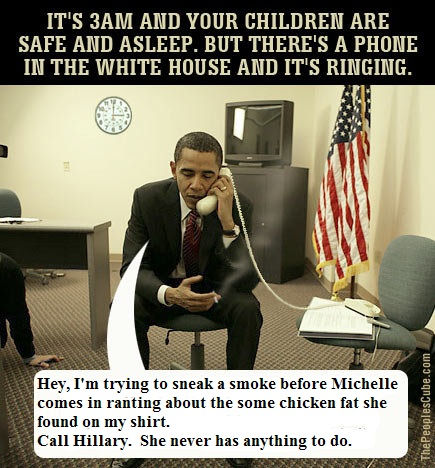 Obama_3AM.jpg