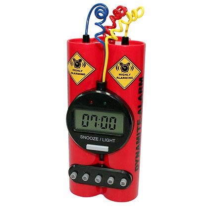 alarm-clock dynamite.jpg