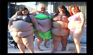 ugly-fat-sisters.jpg