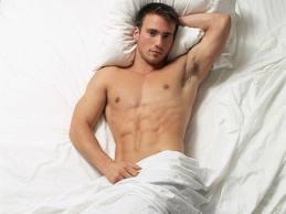 men-fine-bed.jpg