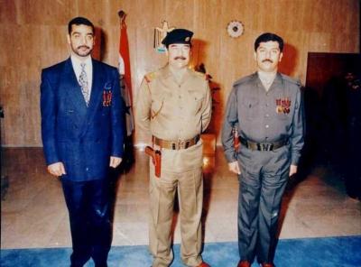 Saddam_sons.jpg