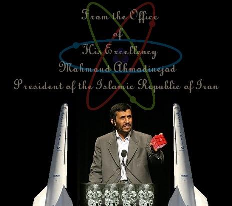 mahmoud_ahmadinejad_04.jpg