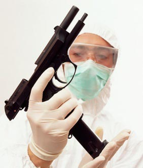 medical-malpractice-gun.jpg