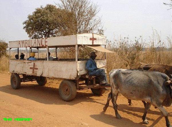ambulancia_cubana.jpg