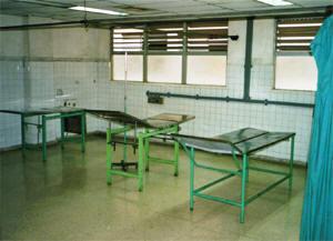 Cuba_Hospital_Emergency.jpg