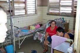cuban-childrens-hospital.jpg