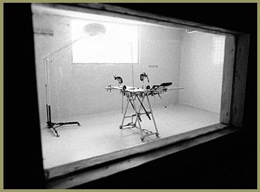 cuban-operating-room.jpg