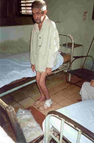 cuban-geriatrics-sistema-cubano-de-salud.jpg