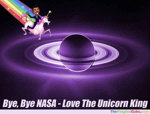 obama-unicorn-nasa.jpg