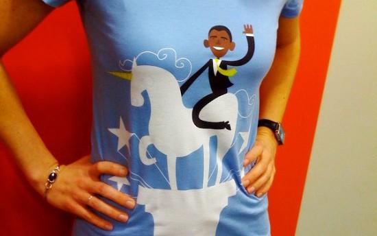 obama-unicorn-greek-column-childish-2.jpg