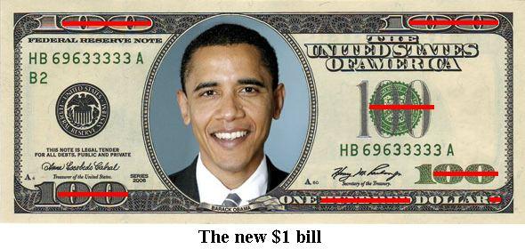 new_dollar.jpg