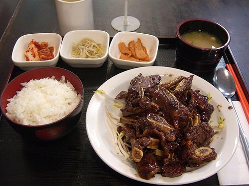 korean-beef-06.jpg