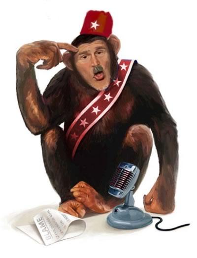 bush-monkey-hitler.jpg