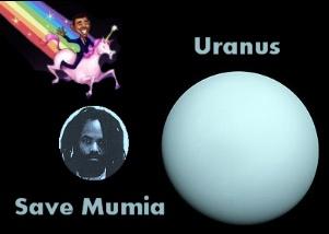 save_mumia.jpg