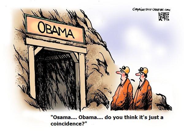 obama cave.jpg