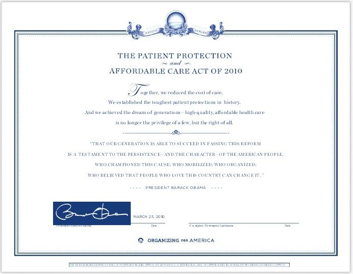 healthcare_certificate.jpg