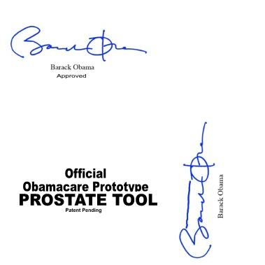 Copy of obama.png