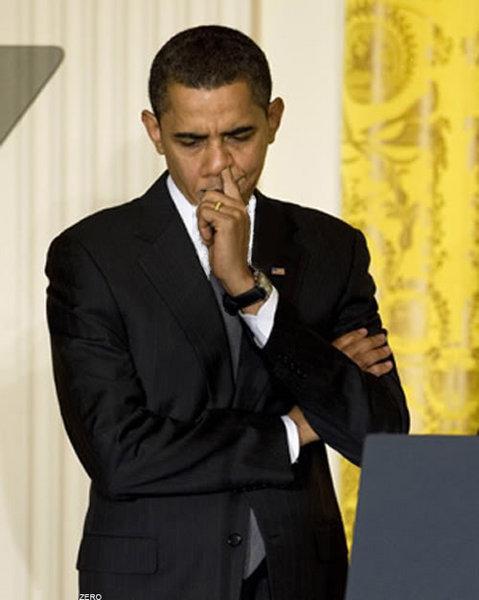 ObamaNosePick.jpg