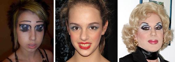 makeup for dems.jpg