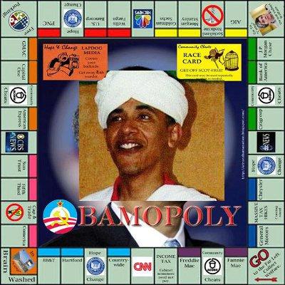 Obamopoly_lightbox.jpg