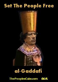 al_gaddafi_02.jpg