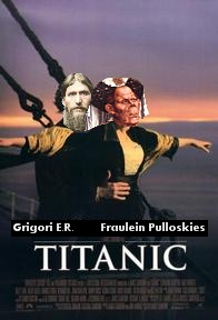 titanic_grigori_frauline.jpg