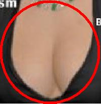 kagan_boobs.png