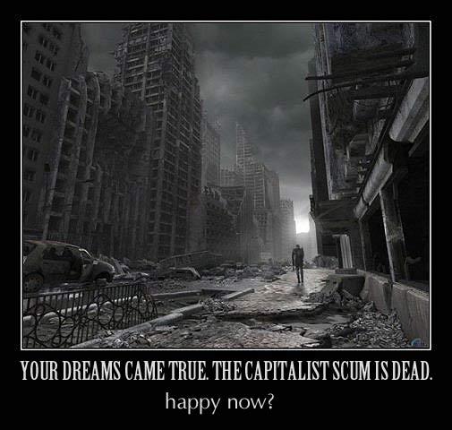 DreamCameTrue_CapitalistScu.jpg