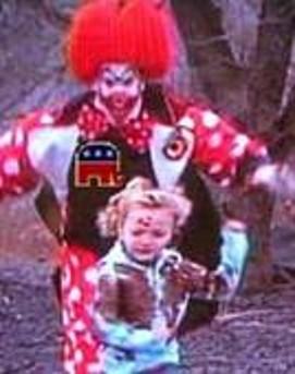 clownkid.jpg