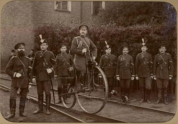 Russian_Gendarmes_1890 sm.jpg
