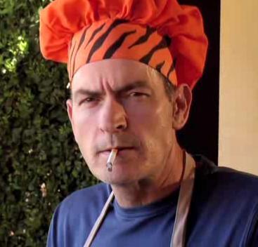Chef Charlie Sheen.jpg