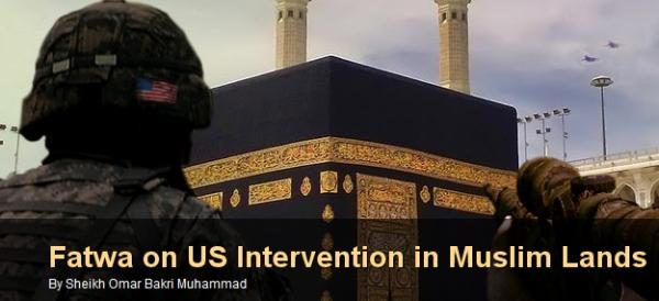 Shariah 4 America.jpg