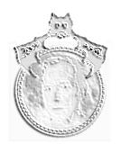 Medal7sE2.jpg