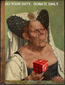 frau cube1.jpg
