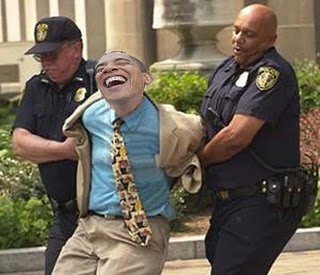 ObamaArrested.jpg