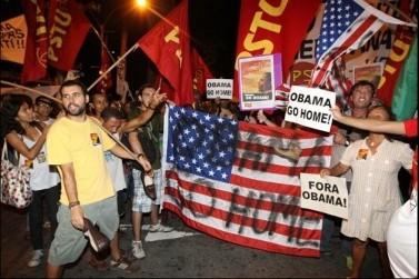 Obama-Go-Home.jpg