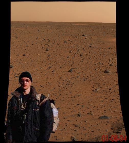 jpl_mars_rover1.jpg