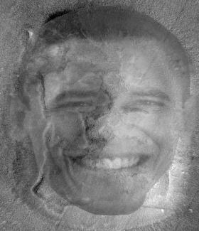 obama_face_mars.jpg