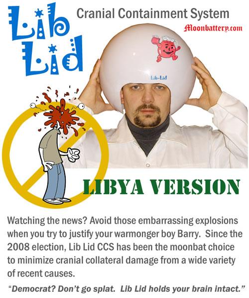 lib-lid-small.jpg
