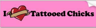 tattoo chicks.jpg