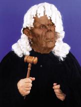 judge frau.jpg
