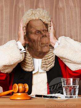 judge scream 1.jpg