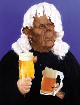 judge frau beer.jpg